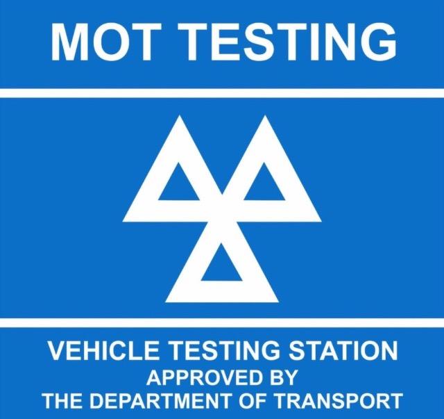 Cheap Tyres St Albans Mot St Albans Car Servicing St