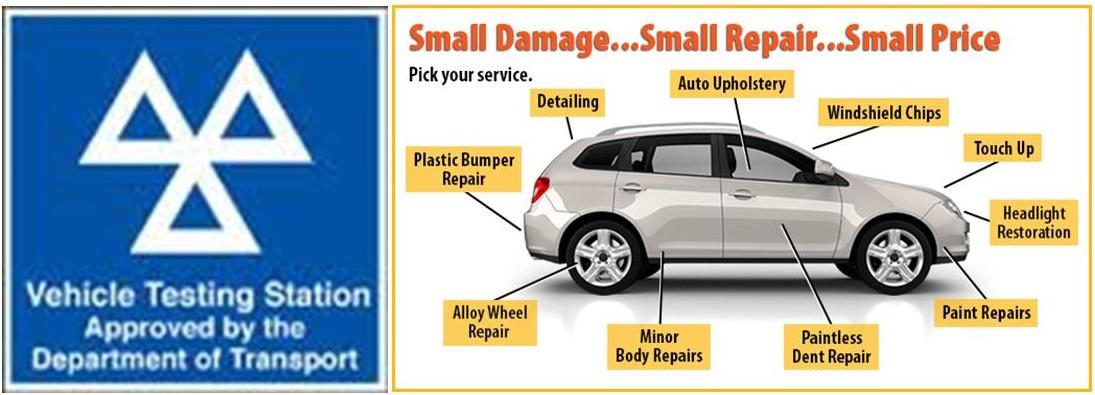Cheap Car Mechanics Near Me >> Cheap Tyres St Albans Mot St Albans Car Servicing St Albans 30